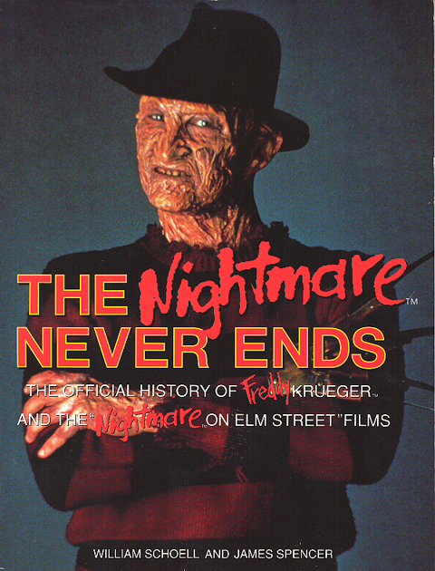 """nightmare cover art essay Get a free quote logo design quote cd design quote  is all wrong yeah, the imagery is fitting with the album tile """"favorite worst nightmare"""" – but the overall album cover art is not fitting with the arctic monkeys music and sound the new album sleeve does display a sense of continuity with the first album by the use of [near] black."""